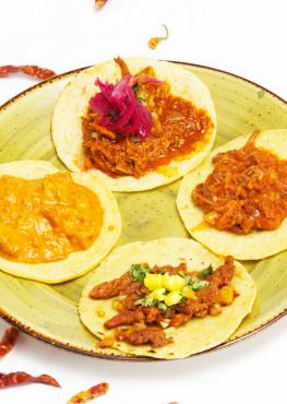 TacosVariados copia