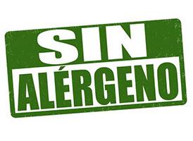 etiqueta-sin-alergeno
