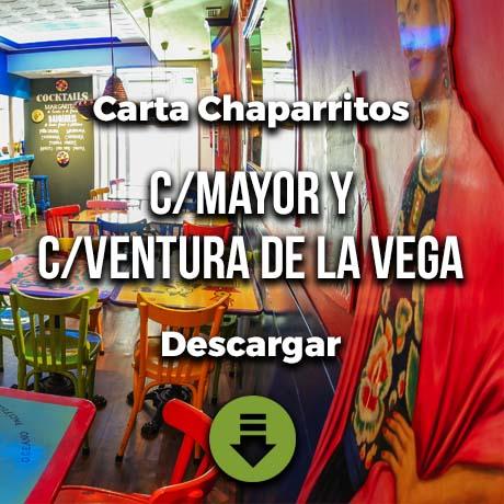 BannersLogosChaparritoLeft