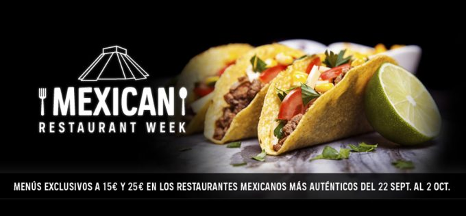 mexican_restaurant_week2016-680x316