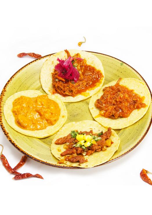 TacosVariadosTest copia