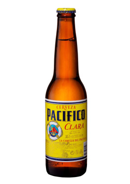 beer-pacifico-