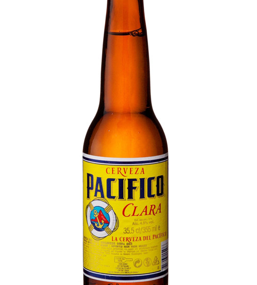 beer-pacifico-Test