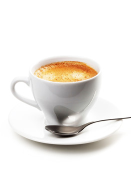 cafeTest