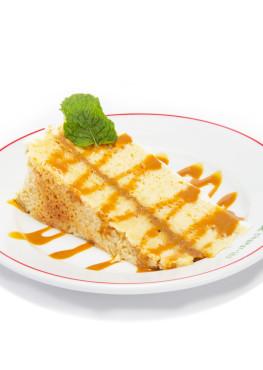 tarta tres leches1