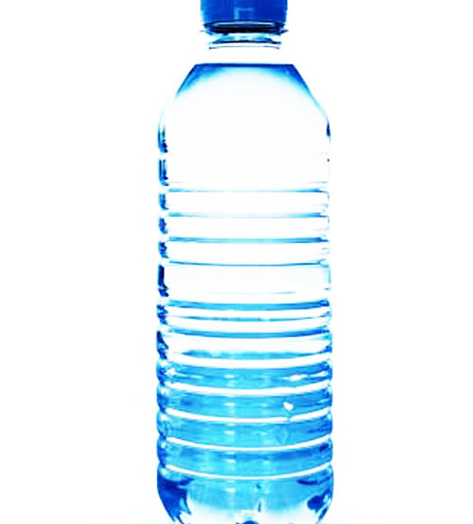 testwater
