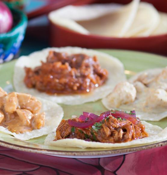 tacos-variados