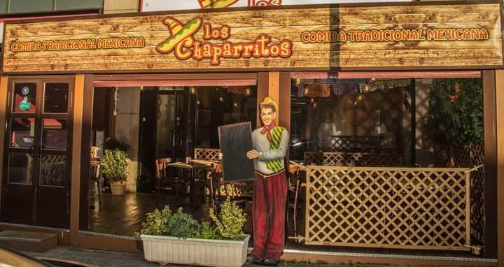chaparrito-restaurante